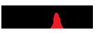 logo-lexmark